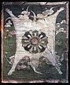 Tibet, pittura rituale di meditazione e offerta thang-ka, XVIII secolo.jpg