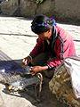 Tibet-5997 (2212619419).jpg