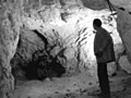 Tihanyi Forrás-barlang2.jpg