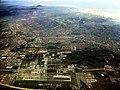 TijuanaInternationalAirportAboveMar2011.jpg