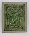 Tile (Germany), 16th century (CH 18383371).jpg