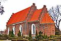 Tillitse kirke (Lolland)-crop.jpg