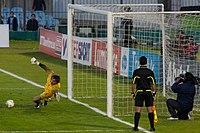 Tim Krul penalty.jpg