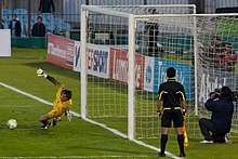 Tim Krul penalty.jpg