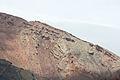 Timanfaya- Lanzarote- Illas Canarias- Spain-T02.jpg