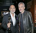 Timothy White and Billy Bob Thornton.jpg