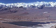 Tinemaha Reservoir.jpg