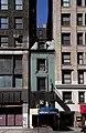 Tiny Building (4688649988).jpg
