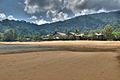 Tioman island (3678626541).jpg