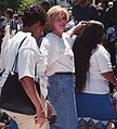 Tipper Gore 03.March.MMM.WDC.14May2000 (24854052361) (cropped).jpg
