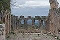 Tlos Big Roman Bath 5494.jpg
