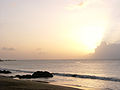 Tobago-sunset.jpg
