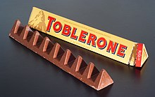 Description de l'image Toblerone 3362.jpg.