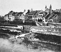 Toestand van het Bat voor de graving van het kanaal Luik-Maastricht - Maastricht - 20147839 - RCE.jpg