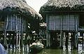 Togo-benin 1985-152 hg.jpg