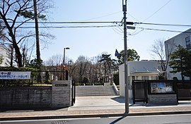 Toho Junior and Senior High School-1a.jpg