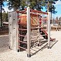 Toivakka - playground.jpg
