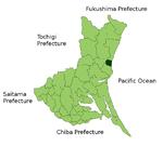 Tokai in Ibaraki.PNG