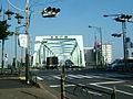 Tokyo-prefectural-road-route-60-Hon-okudobashi-1.jpg
