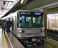 TokyoMetroHibiyaLine0873.jpg