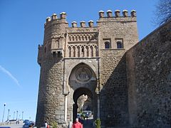 Toledo, Castilla (4).jpg