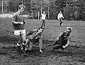 Tolsa-Lindholm-Nasman-1970.jpg