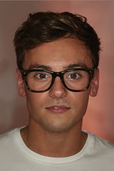 Tom Daley portrait.jpg