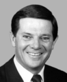 Tom DeLay, 108th Congress.png