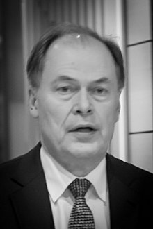 Tom Remlov