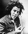 Tom Waits (1973 Asylum publicity photo - with cigarette).jpg