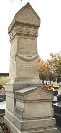 Tombe de Quatremère de Quincy.jpg