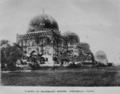 Tombs-Of-Bahmani-Kings-General-View.png