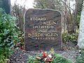 Tombstone Eduard Klein.jpg
