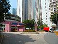 Tong Ming Court 2012 part1.JPG