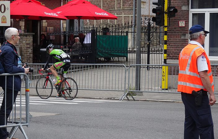 Tongeren - Ronde van Limburg, 15 juni 2014 (E022).JPG