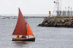Tonnerres de Brest 2012 - Unidentified ships - 103.jpg