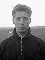 Tonny van der Linden (1957).jpg