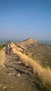 Top of Narayangad