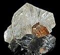 Topaz, quartz, mica.jpg