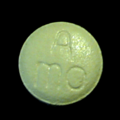 ToprolXL50mg.png