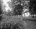 Torö kyrka - KMB - 16000200101479.jpg