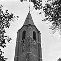 Toren noord-west zijde - Kootstertille - 20126951 - RCE.jpg