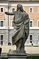 Torino - Palazzo Reale 0554.jpg