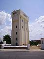 Torre Cala'n Blanes.JPG