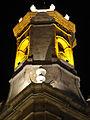 Torre Catedral de Potosi.JPG