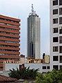 Torre de Cali desde Granada.jpg