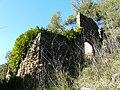 Torre de Santa Margarida P1080474.jpg