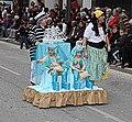 Torrevieja Carnival (4340560530).jpg