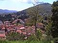 Torriglia - panoramio - Stefano Mazzone Geno… (2).jpg