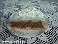 Torta od piskota.jpg